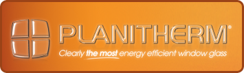 Lower energy bills with Planitherm